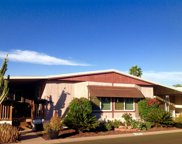 8780 E Mckellips Road Unit #435, Scottsdale image