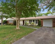 4008 Colonial Parkway, South Central 1 Virginia Beach image