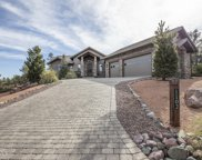 1102 N Scenic Drive, Payson image