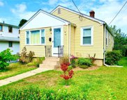 15 Pleasant View  Drive, North Providence image