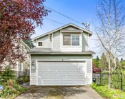 11549 62ND Ave S, Seattle image