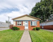 6805 BEECH DALY, Taylor image
