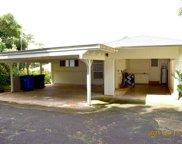 1607 Alewa Drive, Honolulu image