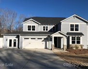 106 Country Lake  Drive, Mooresville image