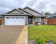 154 Se Briggs  Way, Grants Pass image