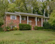 6409 Westland Drive, Knoxville image