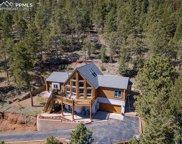 9935 Mountain Road, Cascade image