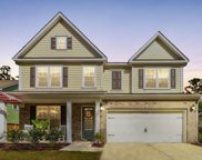 145 Overlook Drive, Wilmington image