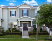 15580 Blackbead Street, Winter Garden image