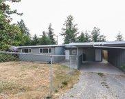 11015 35th Avenue SW, Seattle image