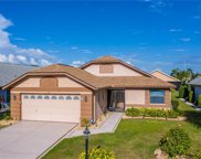 317 Northway Drive, Sun City Center image