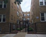 4722 N Kenneth Avenue Unit #3W, Chicago image