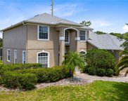 10012 Highland Woods Court, Orlando image