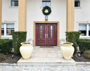 65 Porter  Place, Glen Cove image