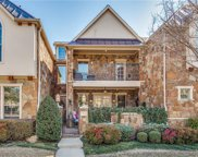 5621 Rowlett Creek Way, McKinney image