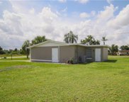 1202 Archdale ST, Lehigh Acres image