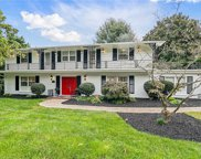 4179 Briar Creek Road, Clemmons image