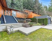 4850 Water Lane, West Vancouver image