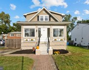 631 Kenilworth Ave, Cherry Hill image
