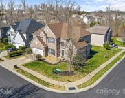 9806 Edinburgh  Lane, Charlotte image