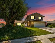 962 Buttonwood Drive, Brea image