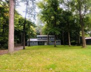 11368 Pacton Dr, Shelby Twp image