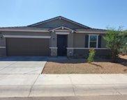 7130 S 34th Lane S, Phoenix image