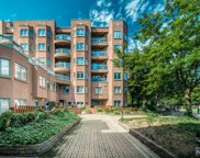 604 Livingston Court, Edgewater image