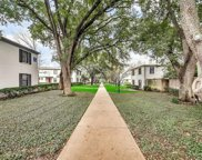 4933 N Hall Street, Dallas image