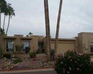 17006 E Calle Del Flores --, Fountain Hills image