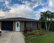 771 92nd Ave N, Naples image
