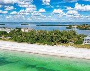 3515 Gulf Of Mexico Drive, Longboat Key image