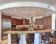8 Biltmore Estate Unit #115, Phoenix image