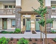 185 Carson Falls Terrace, Fremont image