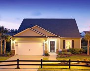 4099 Alvina Way, Myrtle Beach image