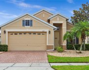 14373 Fieldstone Lake Way, Orlando image