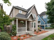 5942 31st Ave SW, Seattle image