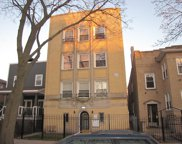 6221 North Fairfield Avenue, Chicago image