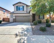 10853 E Quade Avenue, Mesa image