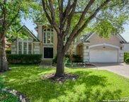 1422 Twilight Ridge, San Antonio image