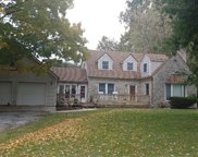 6702 96th  Street, Fishers image
