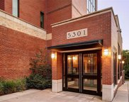 5301 Fifth Avenue Unit 9, Shadyside image