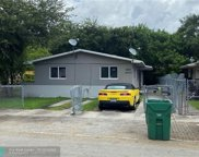 4221 NW 18th Ave, Miami image