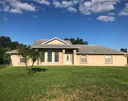 11950 Sarto Lane, North Port image