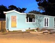 130     Woodland Drive, Laguna Beach image