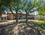 971     Second Street, Norco image