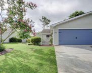 6049 Inland Greens Drive, Wilmington image