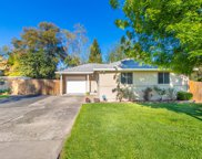 4749  San Juan Avenue, Fair Oaks image