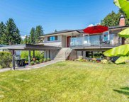 112 W St. James Road, North Vancouver image