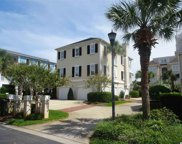 589 South Dunes Dr., Pawleys Island image